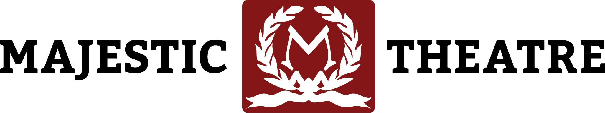 Majestic_1x5_color 1