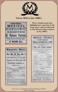 1800's programs1.crtr