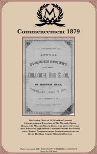 Graduation 1878.crtr