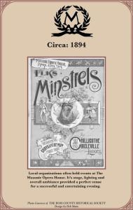 1894 Elks Minstrels.crtr