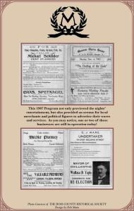 1907 program.crtr