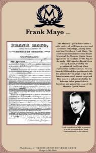 Frank Mayo.crtr