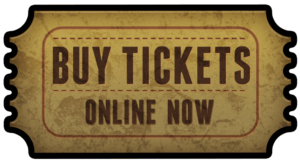 ticket-icon