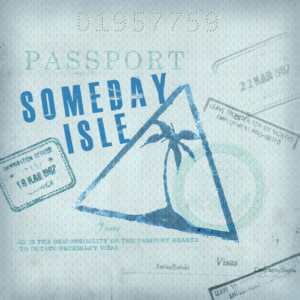 someday_Isle_front